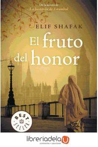 ag-el-fruto-del-honor-9788490323038