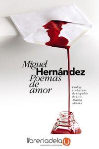 ag-poemas-de-amor-antologia-9788420678788