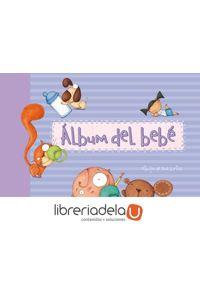 ag-album-del-bebe-9788448833961
