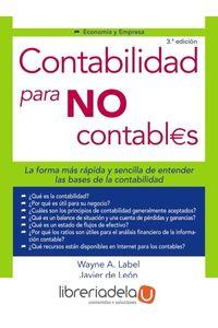 ag-contabilidad-para-no-contables-9788436827064