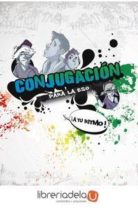 ag-conjugacion-para-la-eso-9788499740386