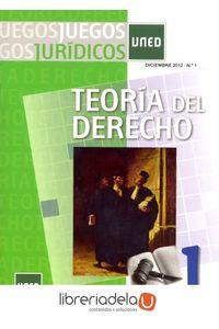 ag-juegos-juridicos-teoria-del-derecho-1-9788436265873