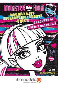 ag-maquillajes-escalofriantemente-chics-9788420412887