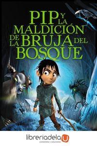 ag-pip-y-la-maldicion-de-la-bruja-del-bosque-9788467829259