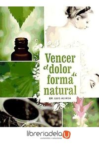 ag-vencer-el-dolor-de-forma-natural-9788475567853