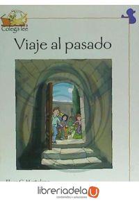 ag-viaje-al-pasado-9788477119883
