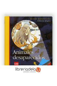 ag-animales-desaparecidos-9788467552201