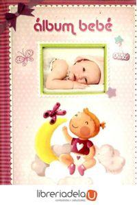 ag-album-bebe-nina-9788466225519