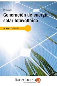 ag-generacion-de-energia-solar-fotovoltaica-9788426717900