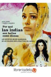 ag-por-que-las-indias-son-bellas-como-diosas-9788475567891