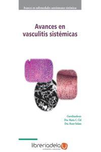 ag-avances-en-vasculitis-sistemicas-9788415340218