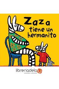 ag-zaza-tiene-un-hermanito-9788492750825