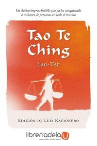 ag-tao-te-ching-9788427039001