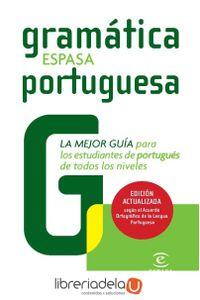 ag-gramatica-portuguesa-9788467007145