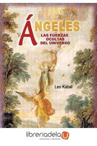 ag-angeles-las-fuerzas-ocultas-del-universo-9788495919847
