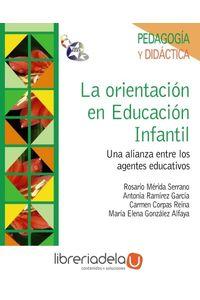 ag-la-orientacion-en-educacion-infantil-9788436826388