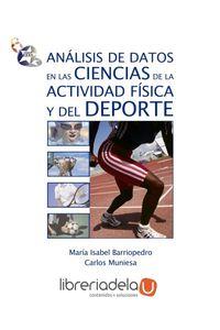 ag-analisis-de-datos-en-las-ciencias-de-la-actividad-fisica-y-del-deporte-9788436826364