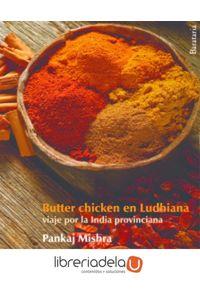ag-butter-chicken-en-ludhiana-viaje-por-la-india-provinciana-9788492979219