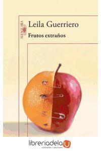 ag-frutos-extranos-9788420403717