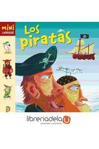 ag-los-piratas-9788415411147