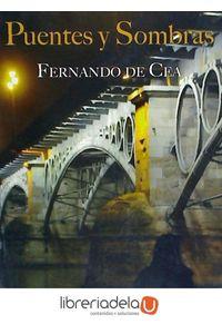 ag-puentes-y-sombras-9788493944452