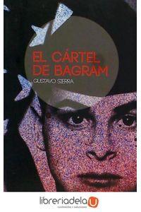 ag-el-cartel-de-bagram-9788483562208