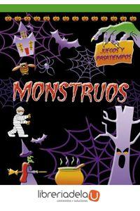 ag-monstruos-9788467723458