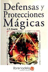 ag-defensas-y-protecciones-magicas-9788415171744