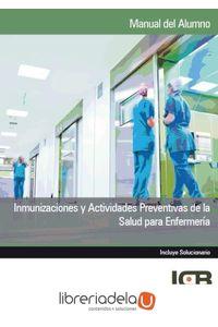 ag-inmunizaciones-y-actividades-preventivas-de-la-salud-para-enfermeria-9788415100775