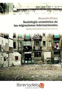 ag-sociologia-economica-de-las-migraciones-internacionales-9788415260301