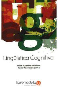 ag-linguistica-cognitiva-9788415260370