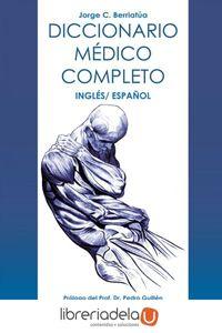ag-diccionario-medico-completo-ingles-castellano-9788499486512