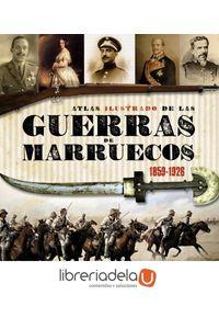 ag-guerra-de-marruecos-9788467718966