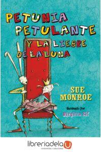 ag-petunia-petulante-y-la-liebre-de-la-luna-9788415120858