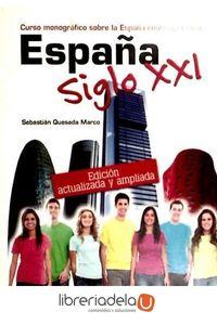 ag-espana-siglo-xxi-9788477119920