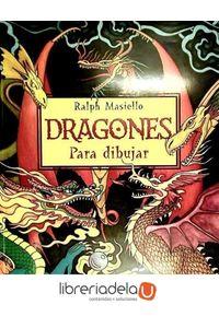 ag-dragones-para-dibujar-9788415053231