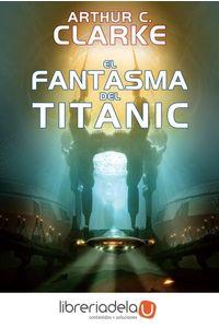 ag-el-fantasma-del-titanic-9788498890693