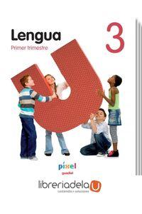 ag-proyecto-pixel-lengua-3-educacion-primaria-2-ciclo-andalucia-9788483793374