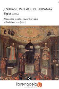 ag-los-jesuitas-en-imperios-de-ultramar-siglos-xvi-xx-9788477376064