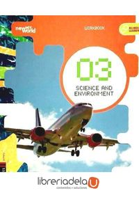 ag-new-my-world-science-and-environment-3-educacion-primaria-workbook-9788426384386