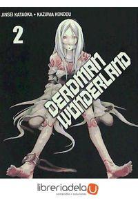 ag-deadman-wonderland-02-9788415680062