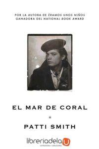ag-el-mar-de-coral-9788426420923