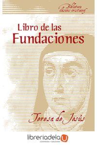 ag-el-libro-de-las-fundaciones-9788428539319