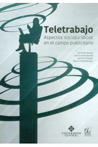 teletrabajo-9789582603564-uce2