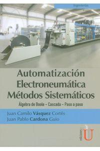 automatizacion-electroenumatica-metodos-sistematicos-9789587627305-ediu