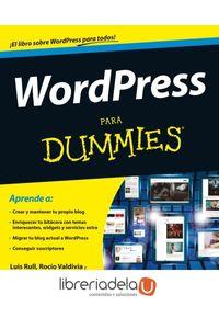 ag-wordpress-para-dummies-9788432900495