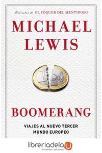 ag-boomerang-9788423409655