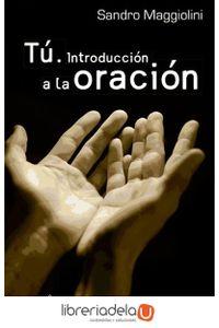 ag-tu-introduccion-a-la-oracion-9788428539296