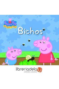 ag-bichos-9788448833213