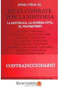 ag-en-el-combate-por-la-historia-la-republica-la-guerra-civil-el-franquismo-9788493914394